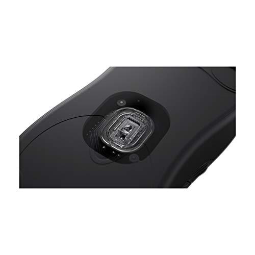 『Microsoft Pro IntelliMouse シャドウ ブラック NGX-00018』の2枚目の画像