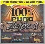 100% Puro Zacatecas by Various Artists