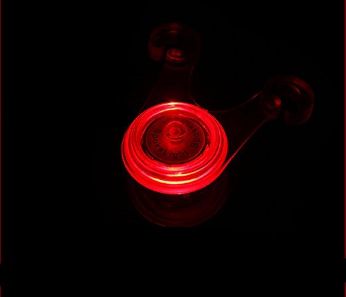 水銀の物思いにふける乞食Miyinla 自転車テールライト シート 防水自転車 用 ライト小型 軽量 装着簡単 夜間走行の視認性をアピール 尾灯