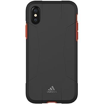 d0fcb3a53  アディダス公式ライセンスショップ アディダスパフォーマンス iPhoneX XSケース スポーツ仕様 耐衝撃