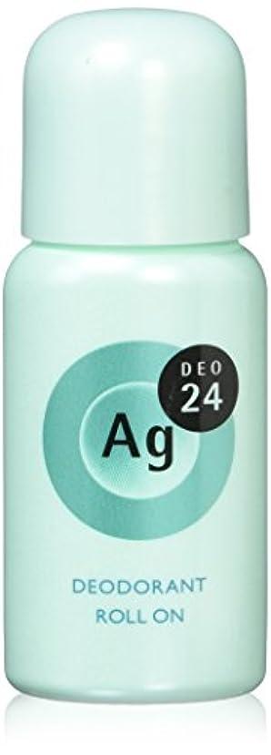 計算チェスをする授業料エージーデオ24 デオドラントロールオン ベビーパウダーの香り 40ml (医薬部外品)