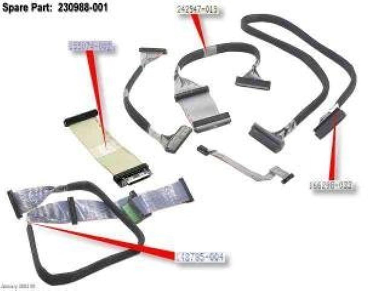 検査官アサートビバML370 G2 SPS DATA CABLE KIT [並行輸入品]