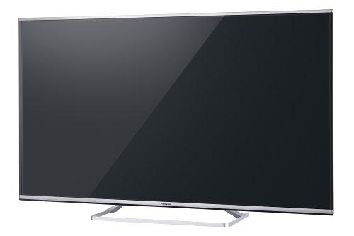 Panasonic VIERA ビエラ 地上・BS・110度CSデジタルハイビジョン液晶テレビ55v型 TH-55AS650