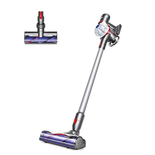 Best Stick Vacuum 2020.Ultimate Guide The Best Stick Vacuum Cleaner Reviews