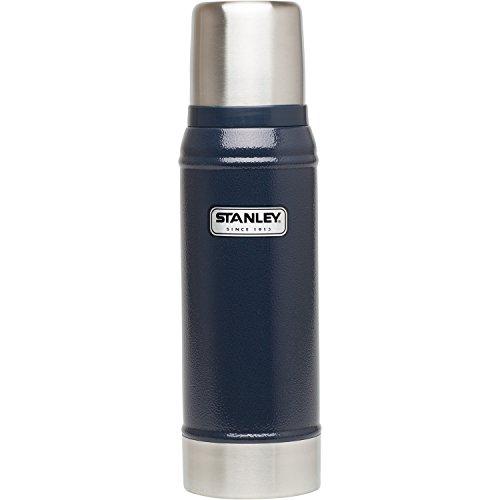 クラシック 真空ボトル 0.75L