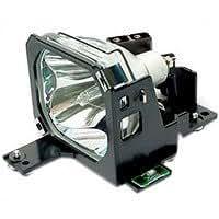 セイコーエプソン プロジェクター交換用ランプ(7300/7200/5300用) ELPLP05