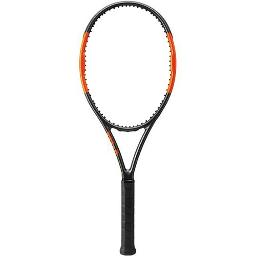 Wilson(ウイルソン) 硬式テニスラケット バーン 95 CV WRT734110