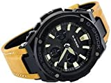 Best カシオダイビングの腕時計 - Gスチール≪即日発送≫★CASIO 腕時計 カシオ 腕時計 カシオgショック 腕時計  G-SHOCK 腕時計 (ジーショック 腕時計 ) Review