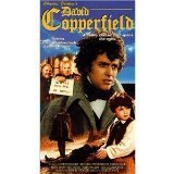 David Copperfield (VHS Tape) 787364406036 by Brentwood [並行輸入品]