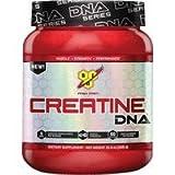 クレアチンDNA 300g 60回分 (Creatine DNA 60 servings) [並行輸入品]