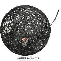 TIC TT1-AR20-03-BK [テーブルライト 電球別売]