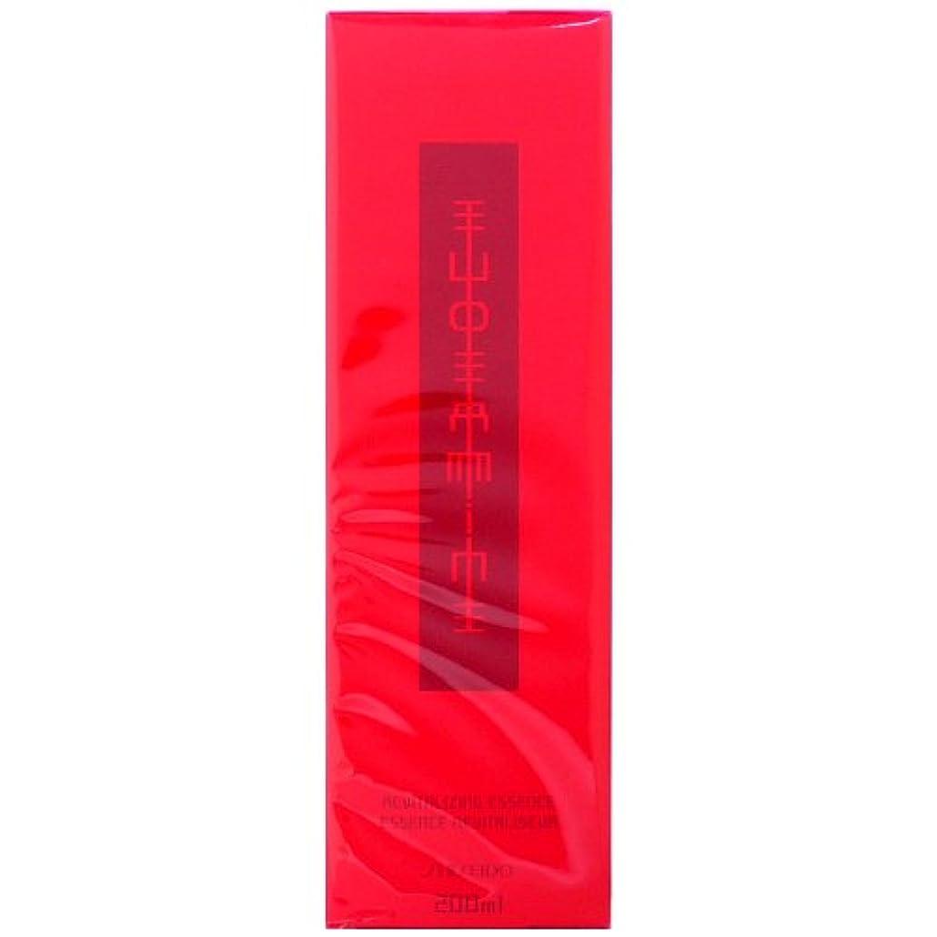 投げるスポーツグリット資生堂 資生堂 オイデルミン (L) 200mL [並行輸入品]