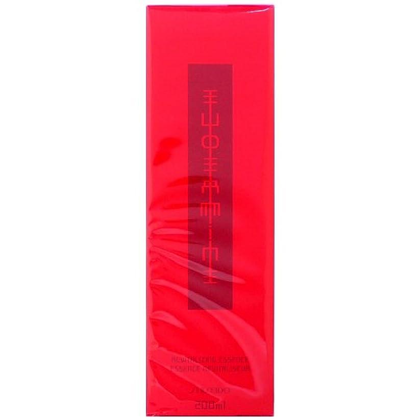 ハプニング茎トラップ資生堂 資生堂 オイデルミン (L) 200mL [並行輸入品]