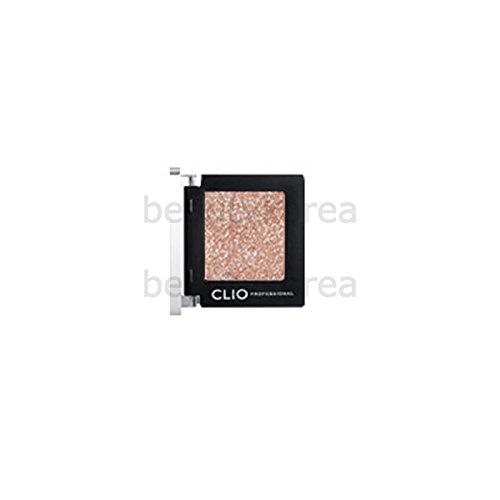 CLIO[クリオ] Pro Single Shadow プロシングルシャドウ (G10) [並行輸入品]