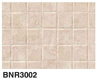 RoomClip商品情報 - 東リ クッションフロアー 浴室用床シート バスナリアルデザイン 182cm幅  4mm厚 BNR3001~3005 (BNR3002)