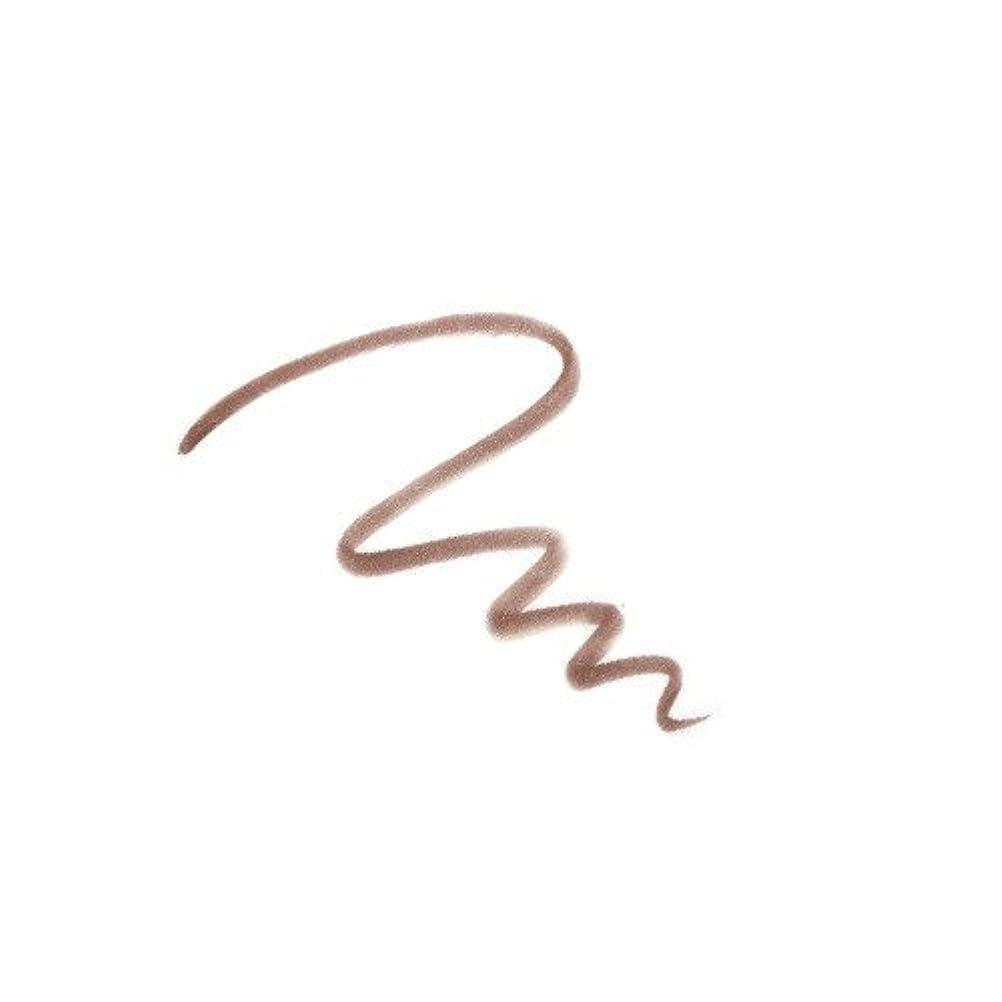 バット地平線ウミウシMISSHA(ミシャ) 7DAYS Tinted Eyebrow セブンデイズ ティンティッド アイブロウ シノッピアブラウン