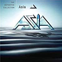 Definitive Collection- Asia Best Buy Exclusive [並行輸入品]