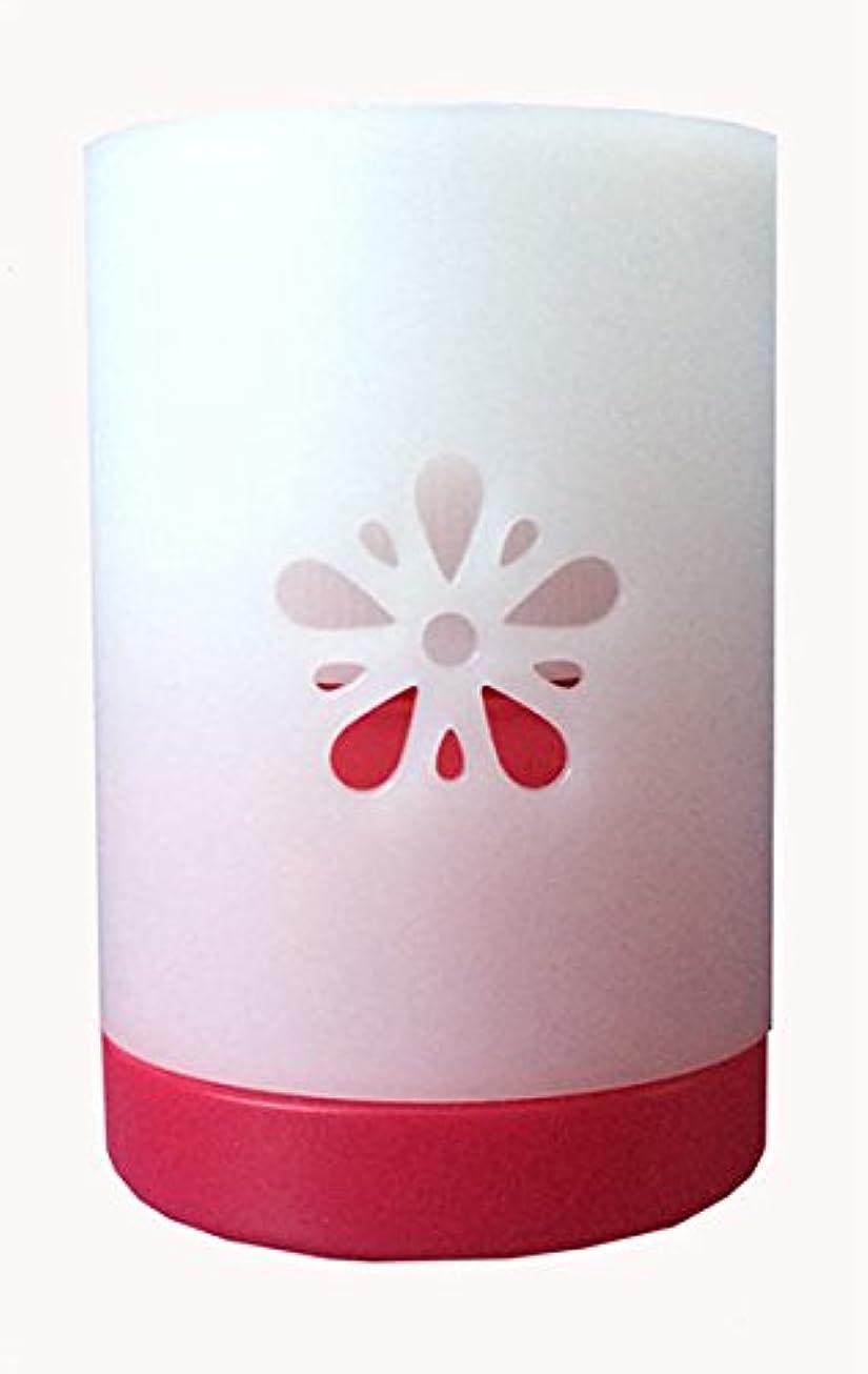 なる調整異なるダスキン ピュアコロン ローズの香り