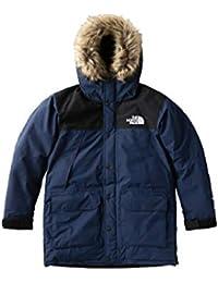 [ザ・ノース・フェイス] マウンテンダウンコート Mountain Down Coat メンズ