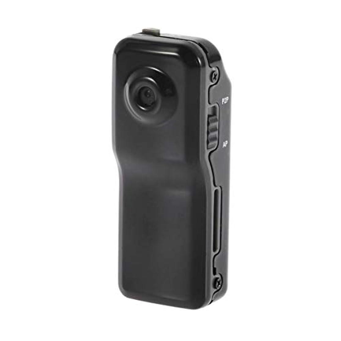 人事モス吸い込むポイントツーポイントWiFiテクノロジーミニカメラアンドロイド用IPhone PCミニWifi IPワイヤレスカメラリモートカム