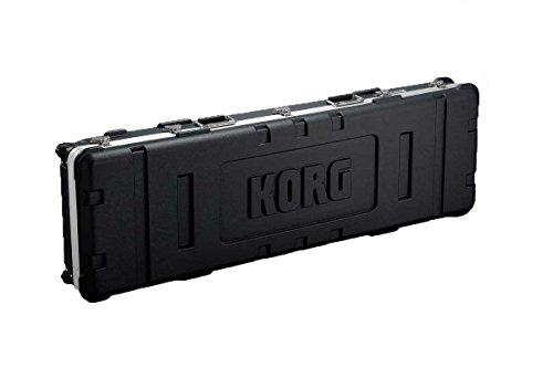 KORG コルグ / HC-KRONOS2-88LS  KRONOS2-88LS専用ハードケース  WEBSHOP