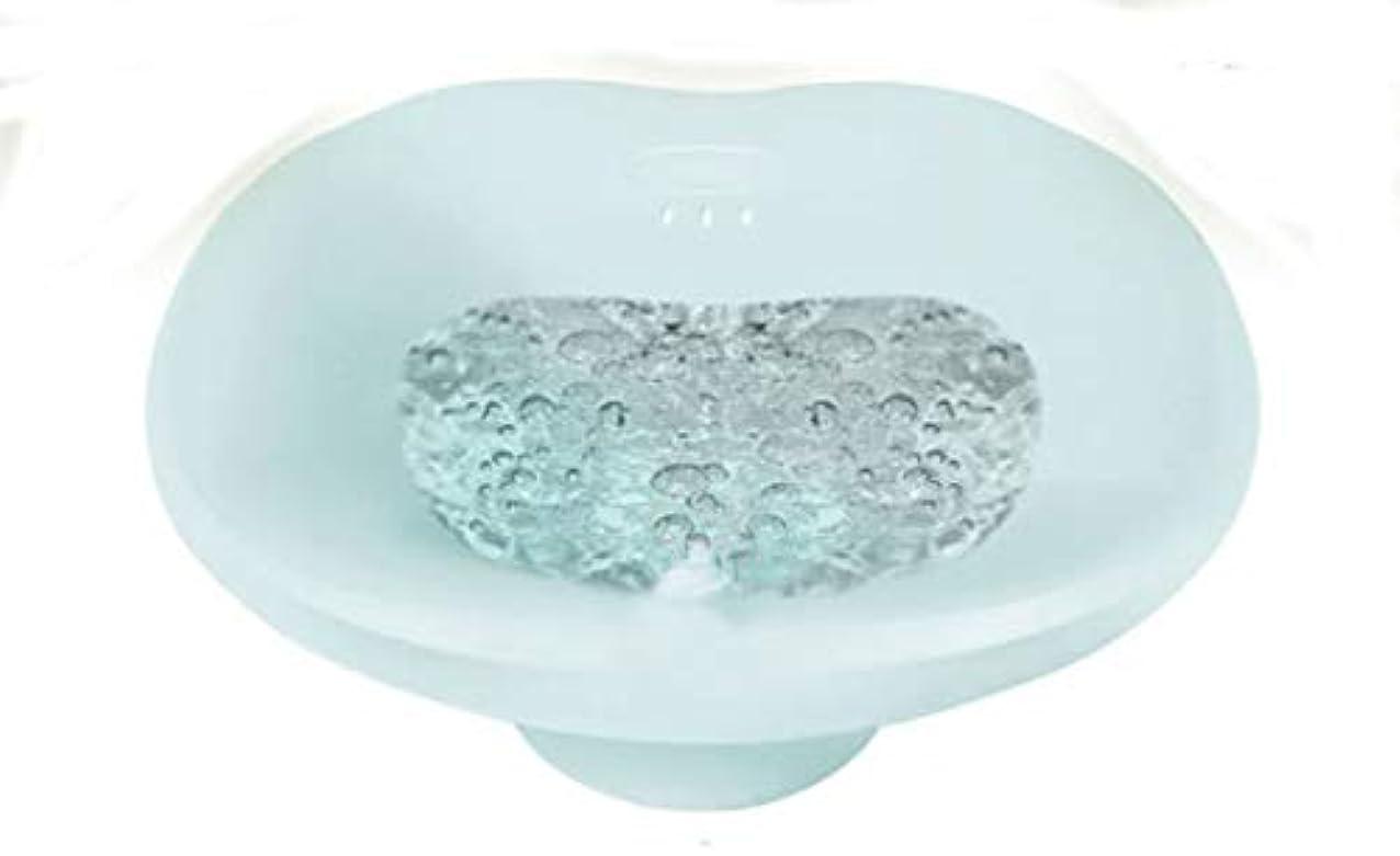 伝統的階段医師から座浴をお勧められた時、コードレス自動バブルお尻の座浴器、子宮健康、痔の悩み清潔、、、