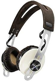 Sennheiser Momentum2 On-Ear Wireless Ivory (BT)