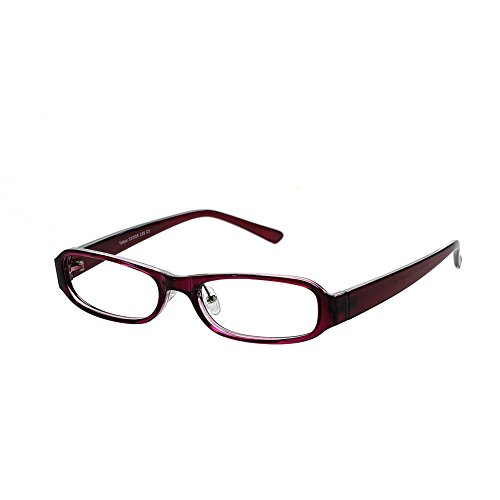 LifeArt PC Glasses:Protect The...
