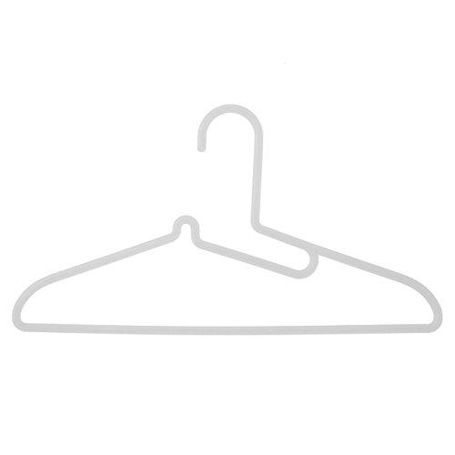 ポリプロピレン洗濯用ハンガー