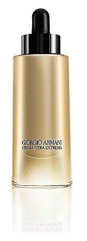 【GIORGIO ARMANI beauty(ジョルジオ アルマーニ ビューティ)】【国内正規品】クレマ ネラ エクストレマ オイル(美容液)30mL