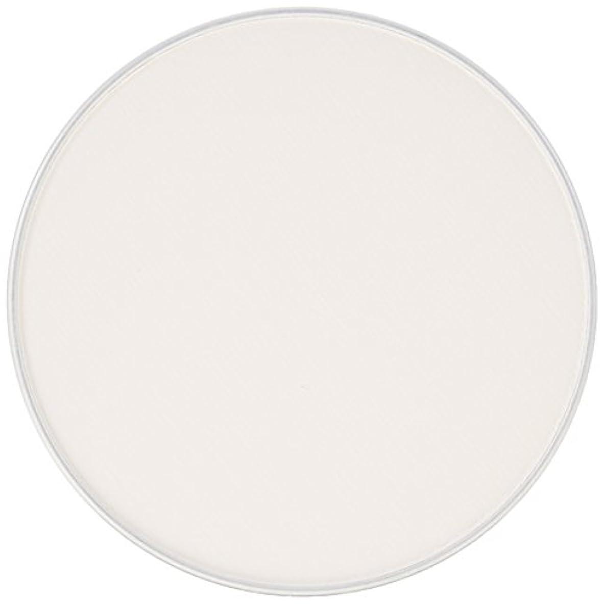 紫の差別化する決定する花椿クラブ ブランダーム (レフィル) 25g 【医薬部外品】