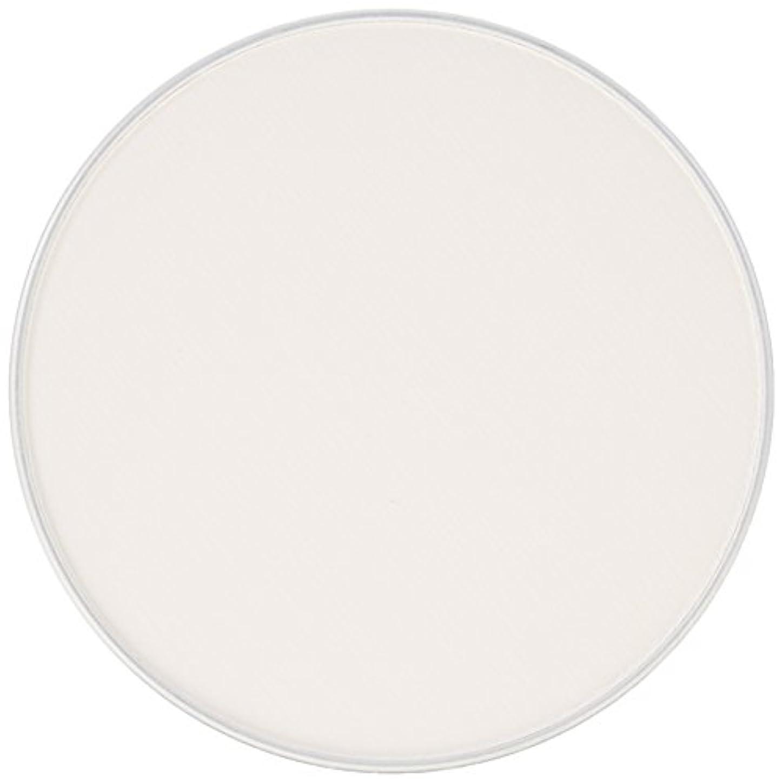 分析二十潤滑する花椿クラブ ブランダーム (レフィル) 25g 【医薬部外品】