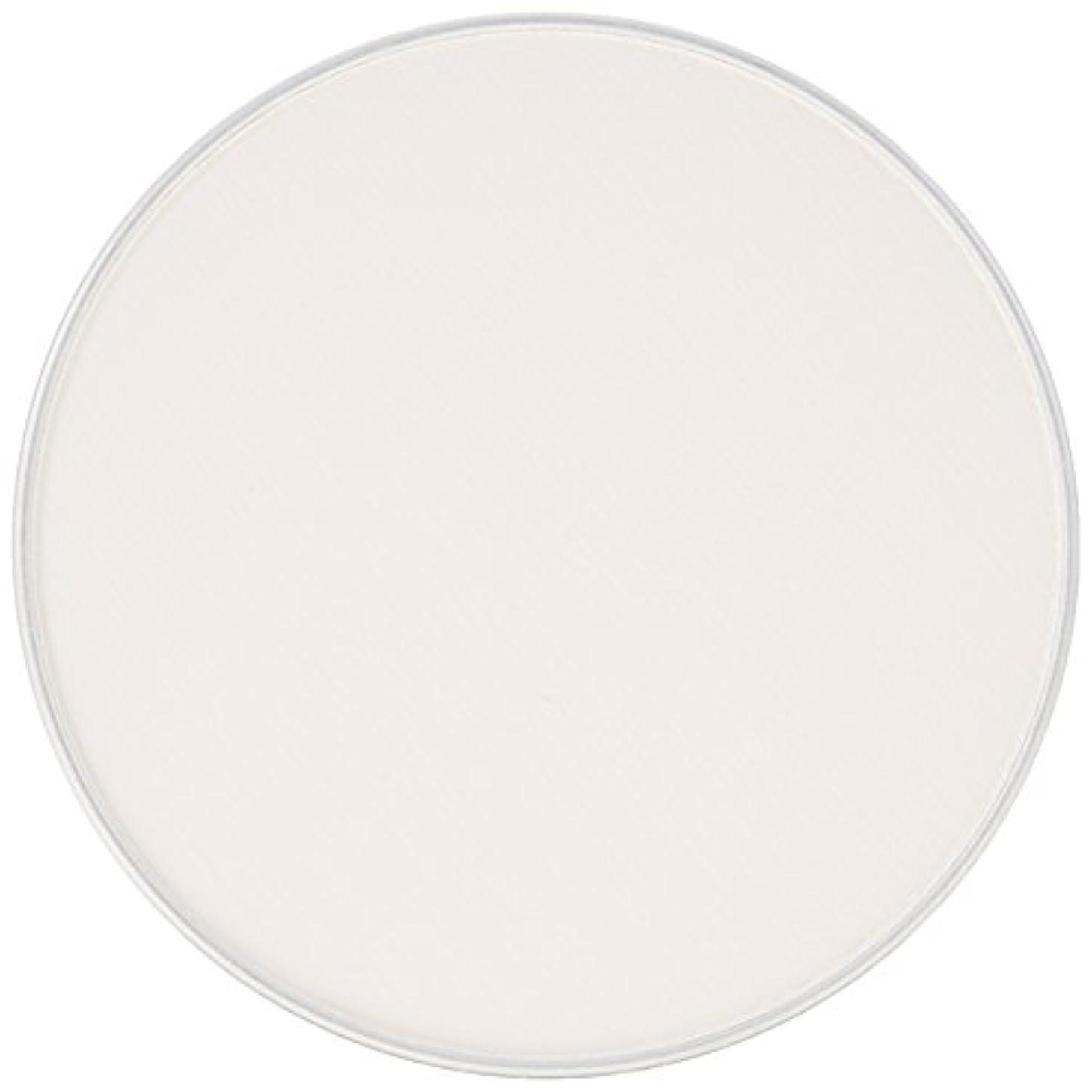 絶望的な切手ターゲット花椿クラブ ブランダーム (レフィル) 25g 【医薬部外品】