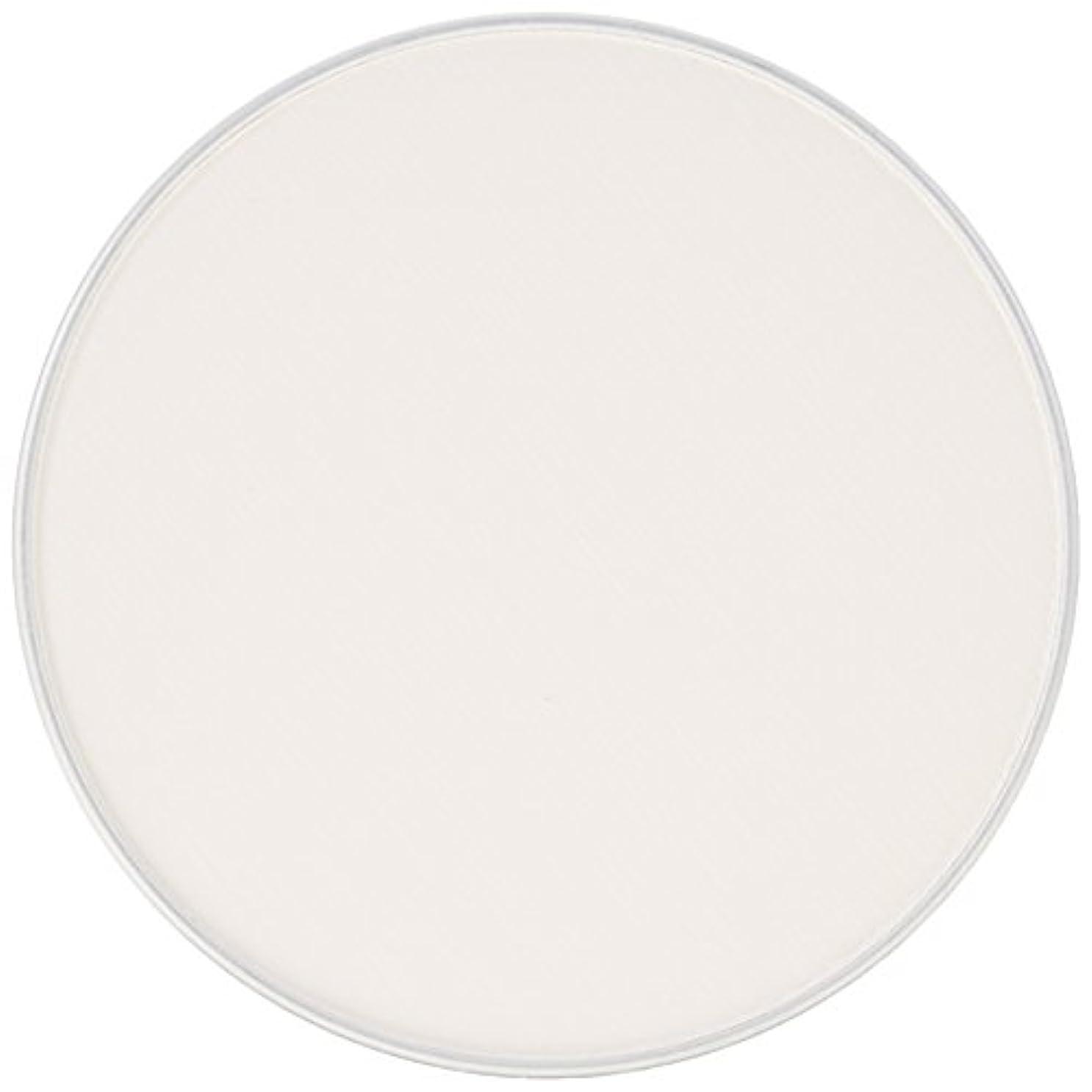 回転するアリーナ方言花椿クラブ ブランダーム (レフィル) 25g 【医薬部外品】