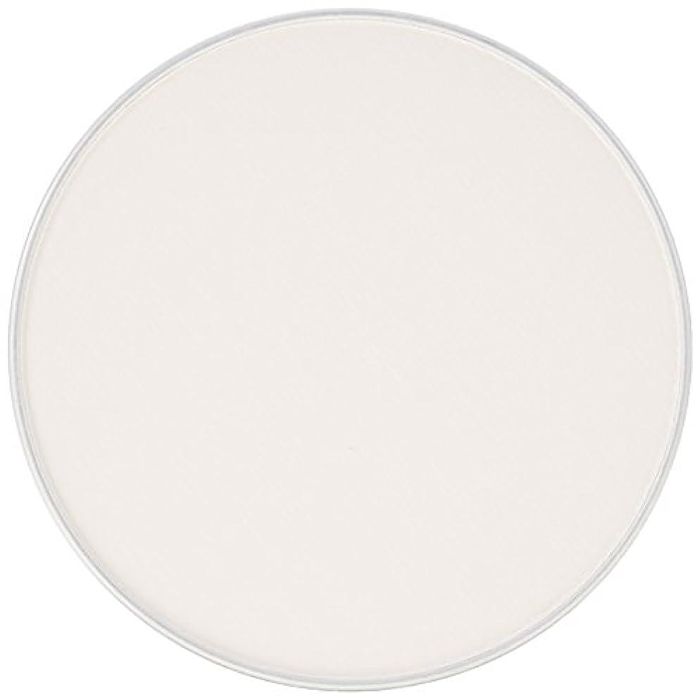ヘッジ著名な孤独な花椿クラブ ブランダーム (レフィル) 25g 【医薬部外品】