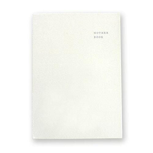 RoomClip商品情報 - MOTHER BOOK (Lite edition) マザーブック ライトエディション