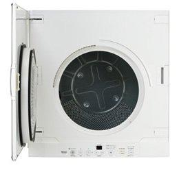 リンナイ ガス衣類乾燥機 はやい乾太くん 5kgタイプ 都市ガス12A・13A用 RDT-52S