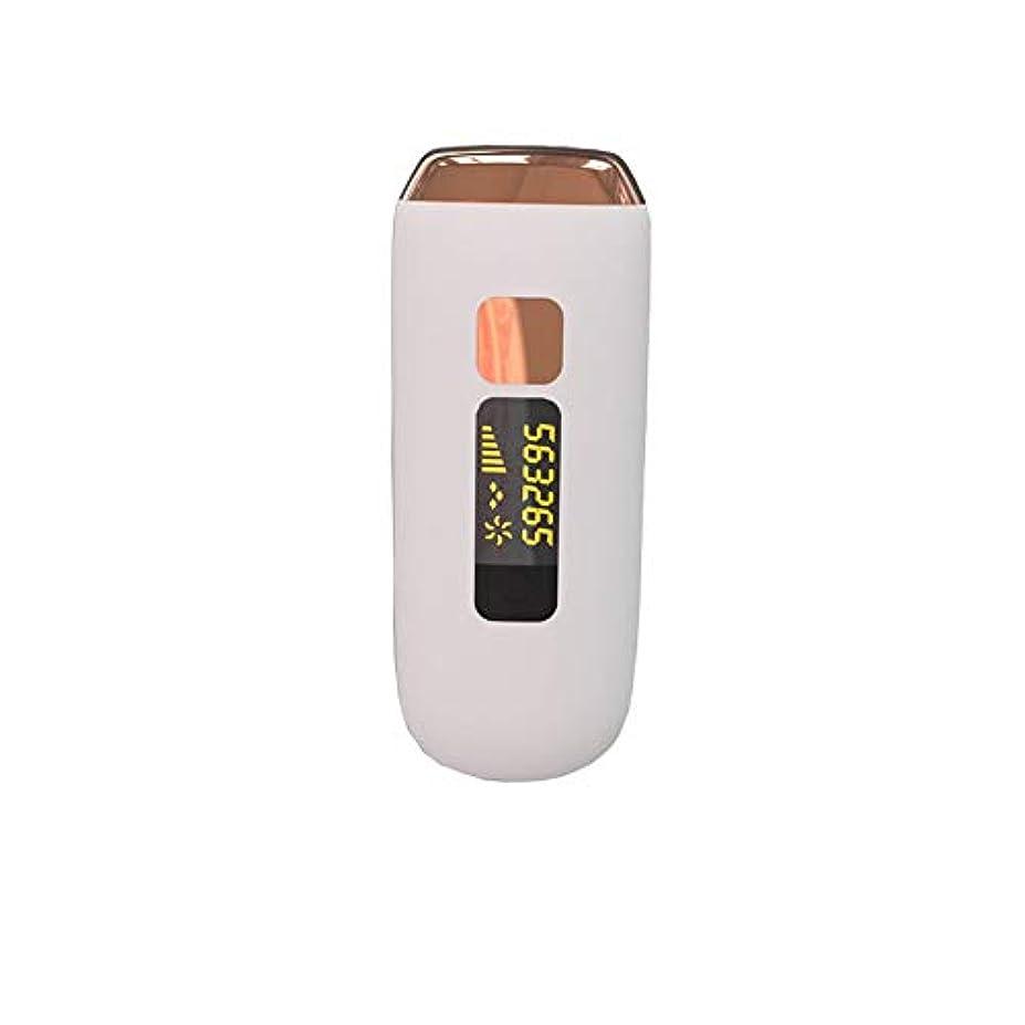 売る人質ベスト鼻体フェイス脚のためのヘアリムーバー充電式カミソリレディ剃毛脱毛防水エピレーター