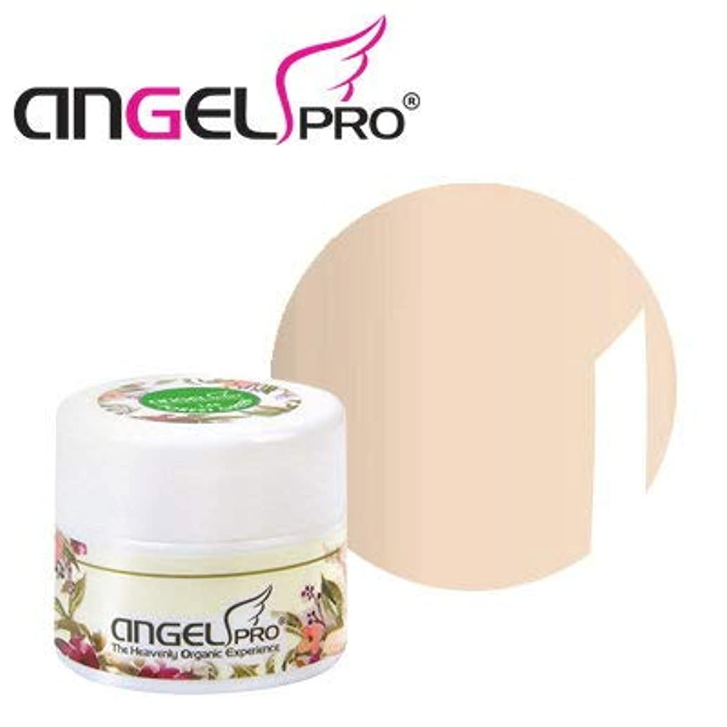 ANGEL PRO ポットジェリー #190 COCOA BUTTER 4g