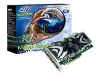 Nvidia Quadro Fx 4500 By Pny 512MB Ddr Dvi-dl Dvi-dl St by PNY [並行輸入品]