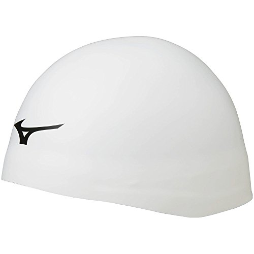[해외]MIZUNO (미즈노) 수영 모자 수영 수영 모자 GX-SONIC HEAD PLUS (귀까지 덮는 타입) FINA (국제 수영 연맹) 승인 N2JW800/MIZUNO (Mizuno) swim cap Swimming cap Swimming cap GX - SONIC HEAD PLUS (type covering to the ear) FINA (Internationa...