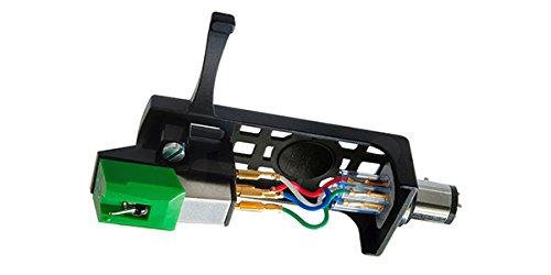 オーディオテクニカ カートリッジ VM型 AT95E/HSB