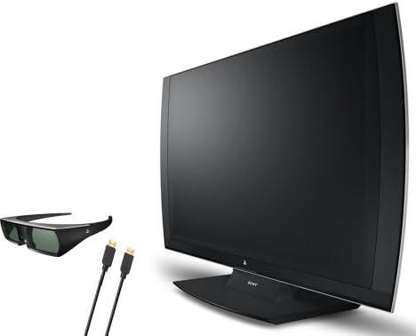 PlayStation 3Dディスプレイ (CECH-ZED1J)