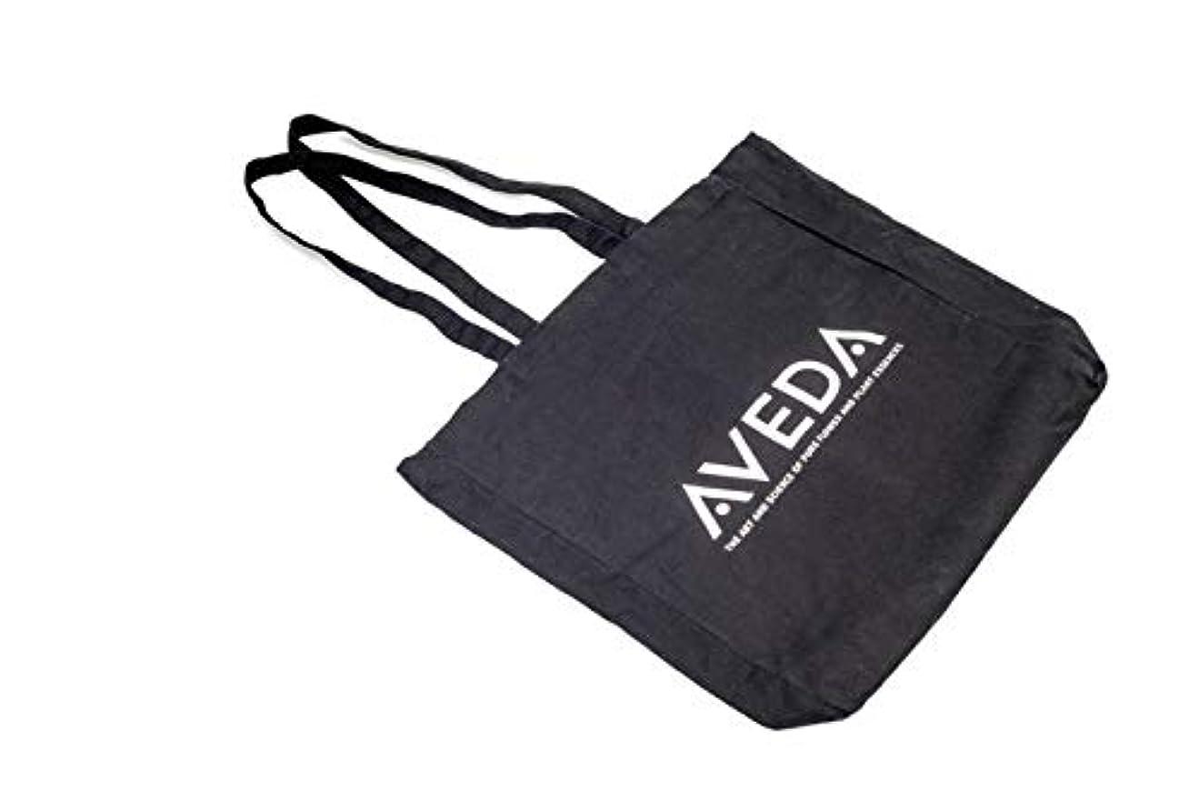 風刺タール謎めいたアヴェダトートバッグ