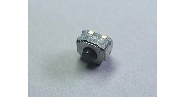 ジョイコン r ボタン 修理