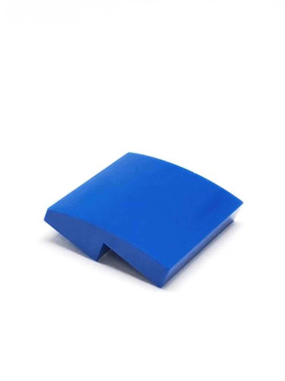 LEGO(レゴ)ブロックパーツ スロープ カーブ 2 x 2 Blue / ブルー 6116786