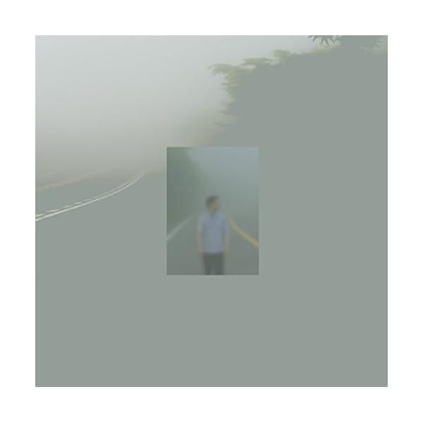 金木犀 ft. 鈴木真海子(7inch) [An...の商品画像