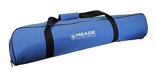 Meade Instruments Polaris Carry Bag for 114mm Telescope - Blue (616002) [並行輸入品]