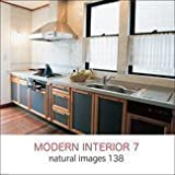 naturalimages Vol.138 MODERN INTERIOR 7