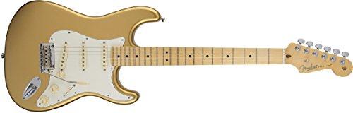 Fender フェンダー エレキギター FSR AM STD STRAT MN MYSAZG